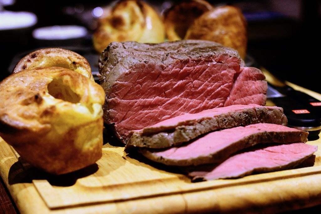 Roast beef bostin fittle.jpg